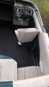 crownline 225 ccr 1993 for sale for 5 500 boats from usa com
