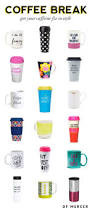 606 best coffee mugs images on pinterest tea time coffee cups