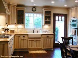awesome kitchen sample designs winecountrycookingstudio com white kitchen styles kitchenette design ideas top kitchen designers interior design kitchen styles