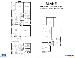 create a house floor plan