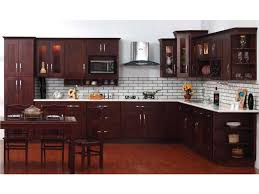 Price For Kitchen Cabinets by Kitchen 16 Espresso Kitchen Cabinets Espresso Kitchen