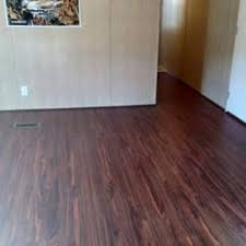 wood flooring unbeatable prices flooring 4003 radcliffe place