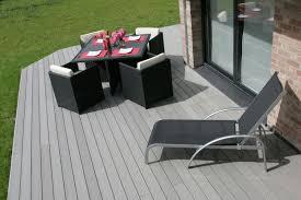 photo terrasse composite quel bois choisir pour votre terrasse viving
