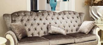 High Quality Bedroom Furniture Manufacturers High Quality Furniture High End Bedroom Elegant Quality High End