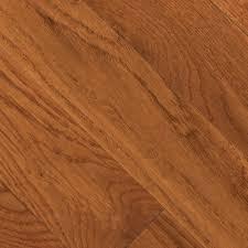 waltham plank gunstock bruc8301 solid hardwood flooring