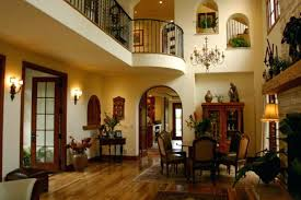 interior home decoration ideas style homes interior home design ideas eclectic modern house