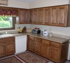 Handyman Kitchen Cabinets 25 Best Kitchen Projects From Handyman Club Images On Pinterest
