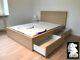 chambre a louer luxembourg chambre à louer en location à luxembourg à 985