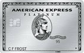 American Platinum Desk The American Express Platinum Card Is It Worth 550 Credit