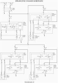 diagrams 781363 honda civic radio wiring diagram passport stuning