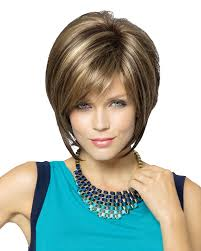 halloween wigs for men wigs human hair wigs hair extensions and hairpieces best wig