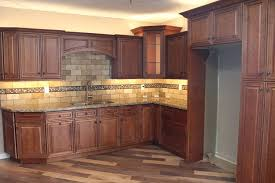 raised kitchen cabinets raised kitchen cabinets all wood kitchen cabinets in maple with a