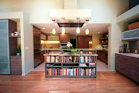 Are Ikea Kitchen Cabinets Good Quality Ikea Remodeling Portland Oregon General Contractor