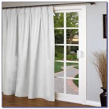 Blackout Patio Door Curtains Innovative Thermal Patio Door Curtains Thermal Blackout Patio Door
