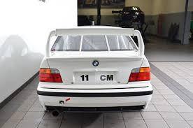 bmw e36 race car for sale bmw 3 series sedan 1993 white for sale wbaca5314pfg05822 m3 dinan