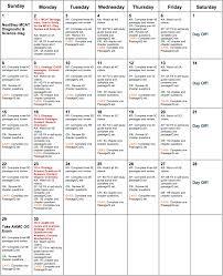 24 hour daily planner template mcat 2015 sample tutoring plan 24 hrs next step test prep 24hr 1 30