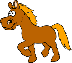 funny horse pictures cartoon free download clip art free clip