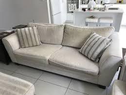 Sofa Repair Brisbane Couch Sofa In Brisbane Region Qld Sofas Gumtree Australia