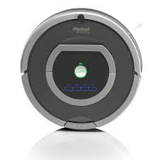 what is the most quiet robot vacuum cleaner for your money u2013 good