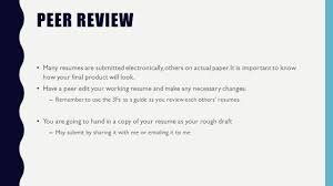 resume paper staples policy consultant resume operating and finance executive resume resumes and cover letters what is a resume type of genre writing resume