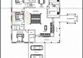 two house plan two floor house plans and elevation and home architecture cross