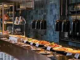 buffet cuisine 馥 50 王朝大酒店 buffet 平日自助下午茶吃到飽 美食 台北 西式 義式 日