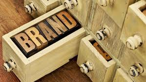 essential tools for easily building your personal brand online