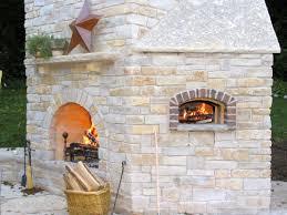 the dam news dale anderson masonry wisconsin brick and stone