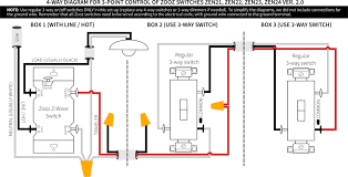 4 way light switch wiring cool wiring diagram for a 3 way light switch ideas electrical
