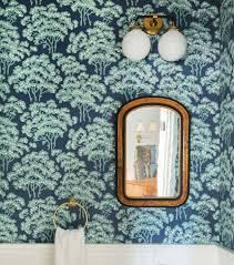 Powder Room Art Ask The Audience Powder Room Vanity And A Sneak Peek Emily