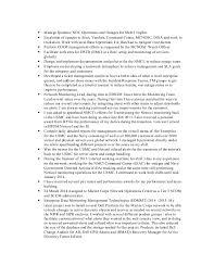 resume references template eliolera com