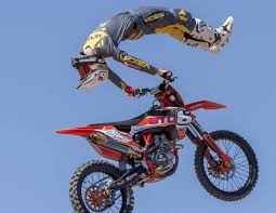 motocross freestyle tricks destin cantrell u2013 fixate designs