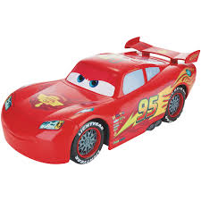 cars sally toy lightning mcqueen kohl u0027s
