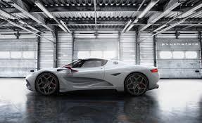 porsche supercar porsche 913 supercar concept concept cars diseno art