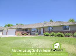 spokane wa foreclosures u0026 foreclosed homes for sale 290 homes