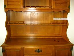 kitchen room pie safe cabinet clean grease off cabinets remove