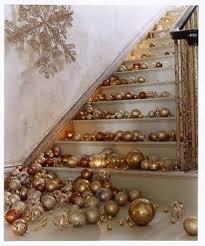 Dinosaur Destroy Christmas Decorations by 65 Best Pine Cone Decor Images On Pinterest Diy Christmas Ideas