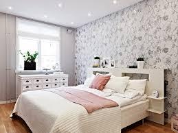 schlafzimmer romantisch modern schlafzimmer romantisch 20170114120140 schlafzimmer romantisch