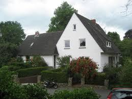 Das Esszimmer Bremen Vegesack Häuser Zum Verkauf Vegesack Mapio Net