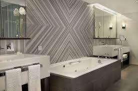 funky bathroom ideas bathroom remodel designs buildmyart com