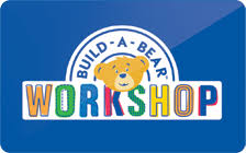 buy build a workshop gift cards raise