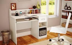 kid desks ikea home decor ikea best ikea kids desk designs inside