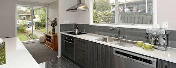 nice kitchen nice kitchen ltd