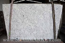 turtle slab slabmarket buy granite and marble slabs direct from