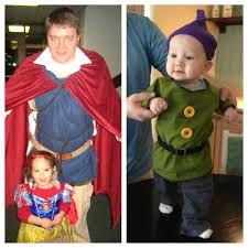 Flynn Rider Halloween Costume 28 Costumes U0027ve Images Evil Queens