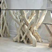 Driftwood Kitchen Table Dining Table Small Rectangle Dining Room Sets Large Size Kitchen