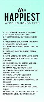 songs played at weddings 277 best images on playlist ideas and