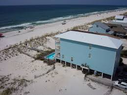 14 bedroom gulf front w private pool homeaway gulf shores