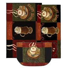 cafe kitchen decorating ideas impressive cafe themed kitchen 82 cafe themed kitchen rugs coffee