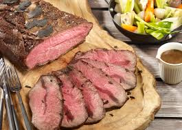 mod e cuisine ancienne bœuf mode à l ancienne beauvallet